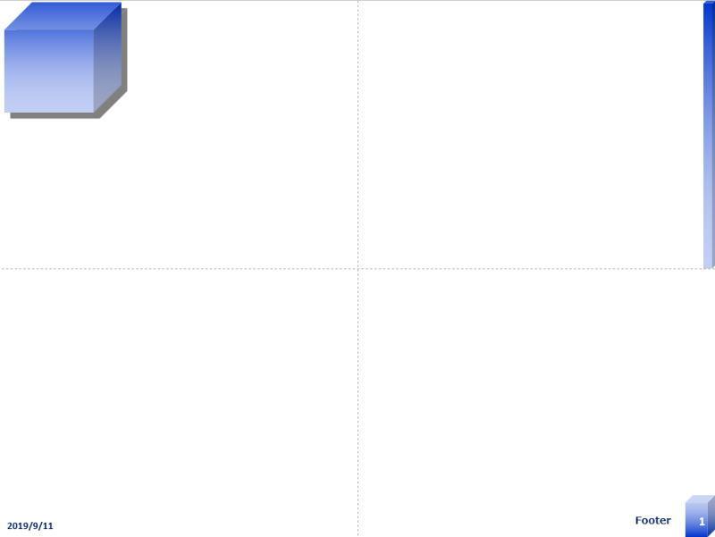 powerpoint templates blue. PowerPoint Templates
